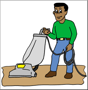 Clipart vacumming jpg download Collection of Vacuuming clipart | Free download best Vacuuming ... jpg download