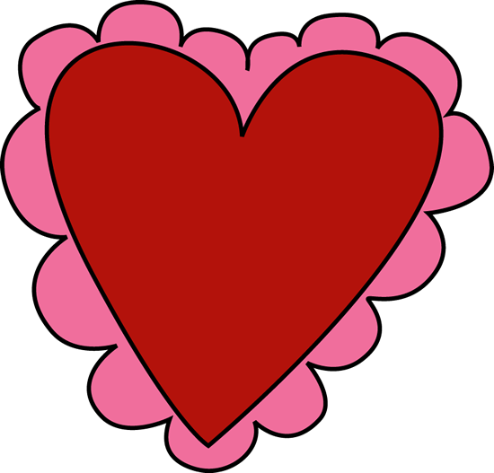 Clipart valentine picture free download Valentine's Day Clip Art - Valentine's Day Images picture free download
