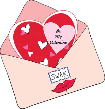 Clipart valentine graphic royalty free library Valentine Clipart | Clipart Panda - Free Clipart Images graphic royalty free library