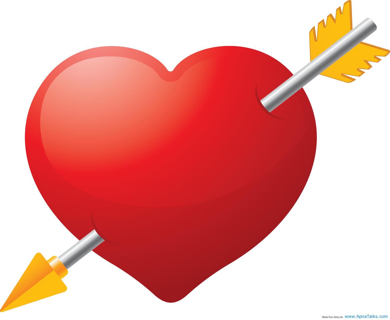 Clipart valentine clipart black and white library Valentines Images Clip Art & Valentines Images Clip Art Clip Art ... clipart black and white library