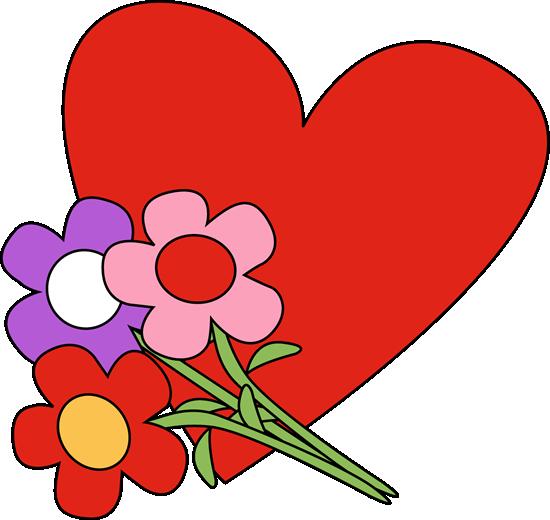 Clipart valentine graphic freeuse Valentine's Day Clip Art - Valentine's Day Images graphic freeuse