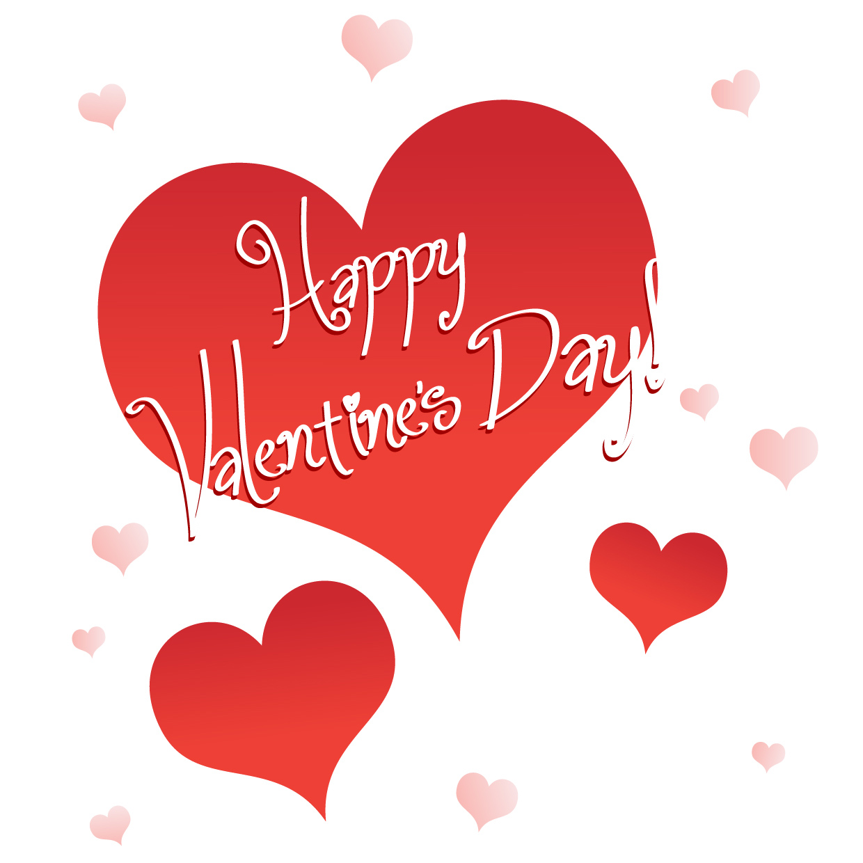 Clipart valentines day clipart vector transparent library Clipart valentines day clipart - ClipartFest vector transparent library