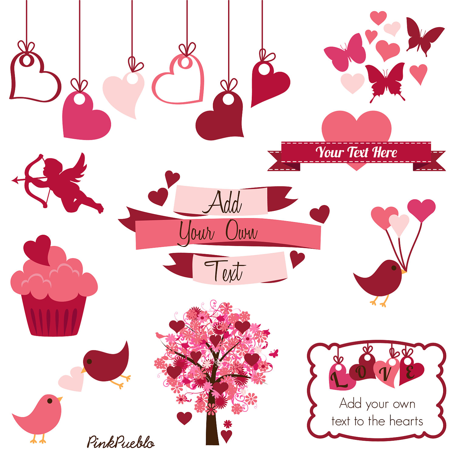 Clipart valentines day clipart clip art free Valentines Clipart   Free Download Clip Art   Free Clip Art   on ... clip art free
