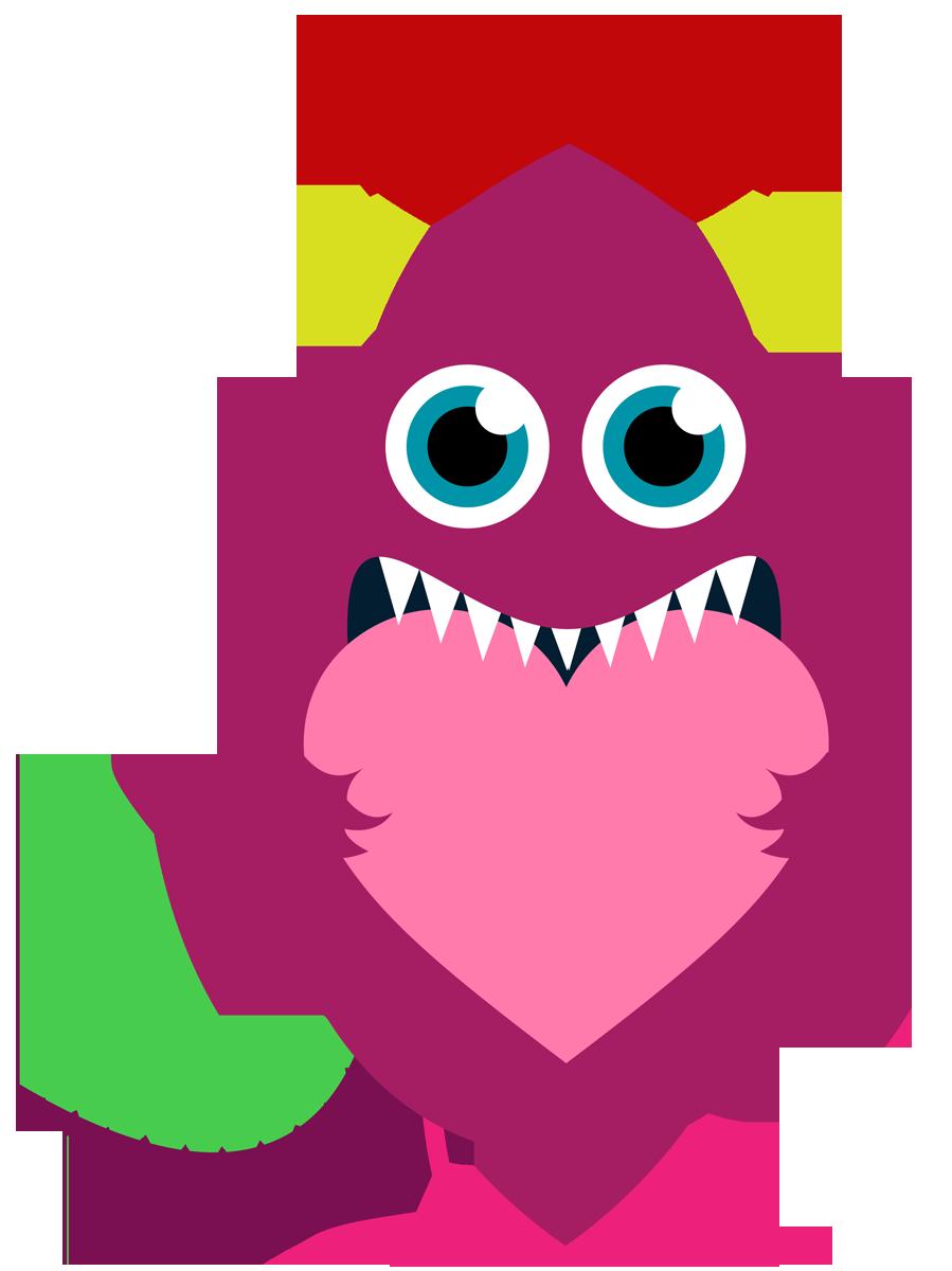 Clipart valentines day clipart clip Valentines Free Clip Art & Valentines Clip Art Clip Art Images ... clip