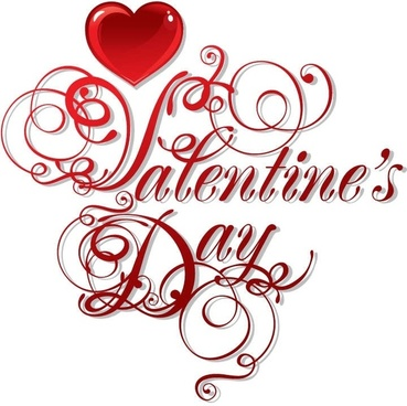 Clipart valentines day free clip Free valentines day clip art graphics free vector download ... clip