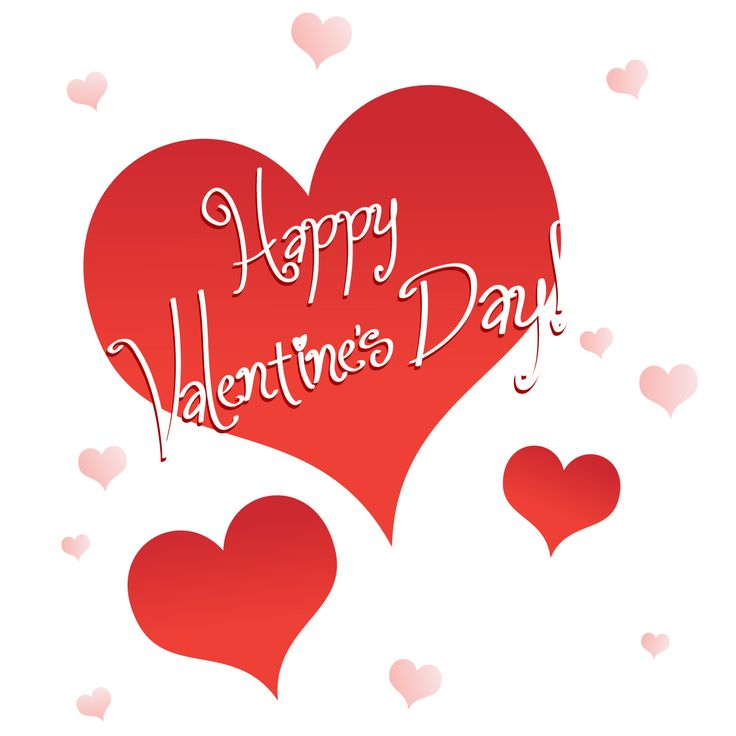 Clipart valentines day free clip art stock 17 best ideas about Free Valentine Clip Art on Pinterest | Images ... clip art stock