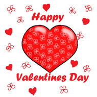 Clipart valentines day free graphic royalty free download Valentines Day Free Clip Art & Valentines Day Clip Art Clip Art ... graphic royalty free download