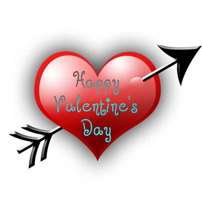Clipart valentines day free royalty free Free valentines day clipart images - ClipartFest royalty free