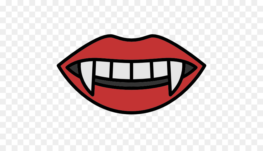 Clipart vampire teeth jpg royalty free stock Tooth, Drawing, Smile, transparent png image & clipart free download jpg royalty free stock