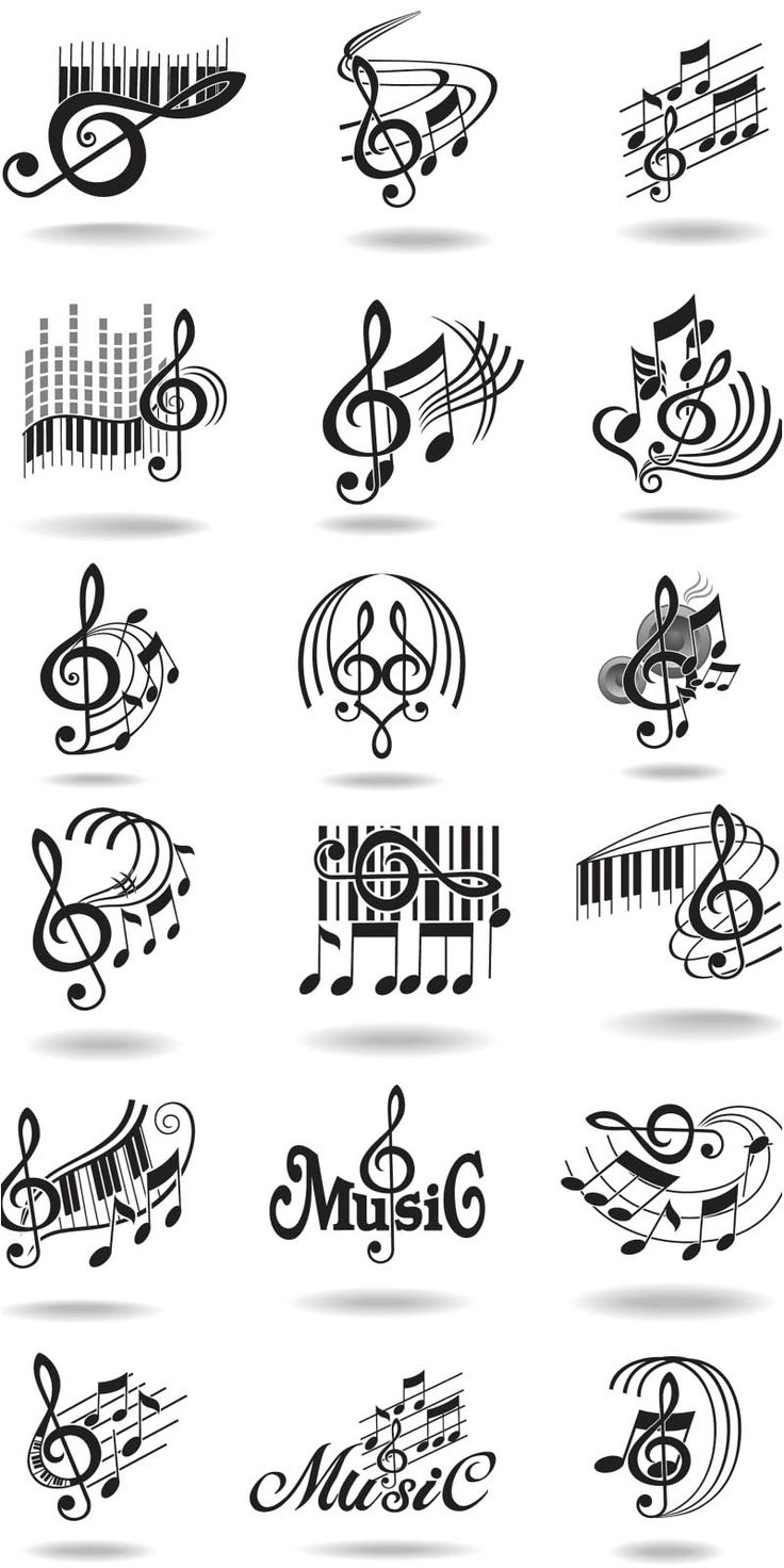Clipart vector free download graphic library library 17 Best ideas about Vector Free on Pinterest | Music notes, Music ... graphic library library