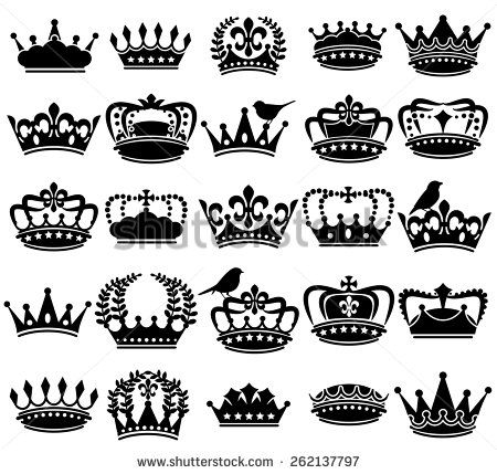 Clipart vector free download png royalty free 17 Best ideas about Vector For Free on Pinterest | Art nouveau ... png royalty free