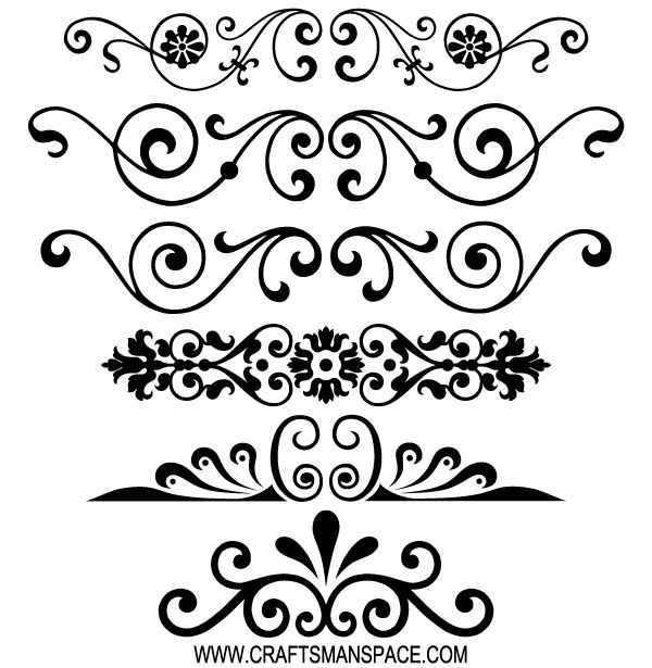 Clipart vector free download.  best ideas about