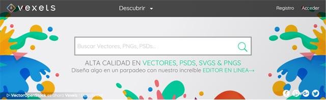 Clipart vectoriales gratis para descargar graphic royalty free 15 Páginas para descargar banners, iconos y vectores gratis graphic royalty free