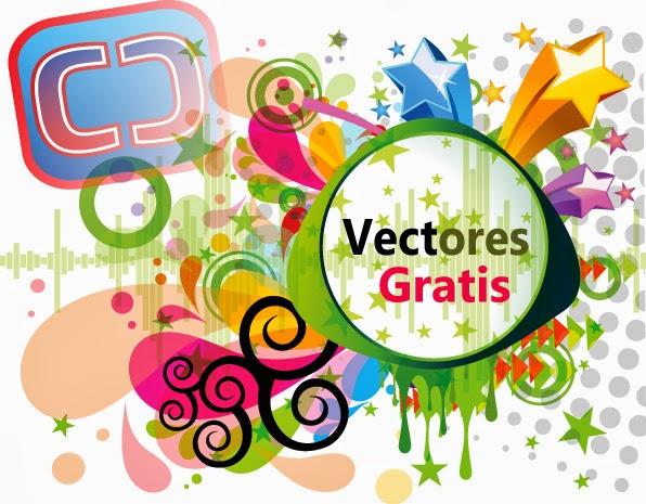 Clipart vectoriales gratis para descargar clip art royalty free library Los mejores sitios de vectores gratuitos | Blog CubaColombia clip art royalty free library