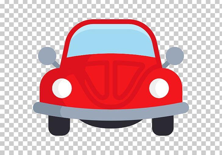 Clipart vehicle registration banner transparent stock Car Vehicle Registration Certificate Vehicle License Plates Occasion ... banner transparent stock