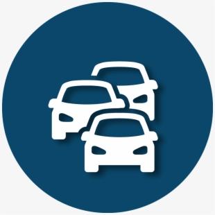 Clipart vehicle registration vector Vehicle Registration Information - Vehicle Registration Renewal ... vector