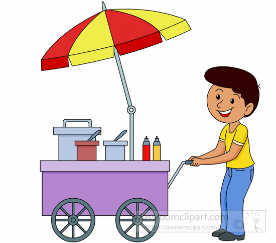 Clipart vendor graphic royalty free library Search Results for vendor - Clip Art - Pictures - Graphics ... graphic royalty free library