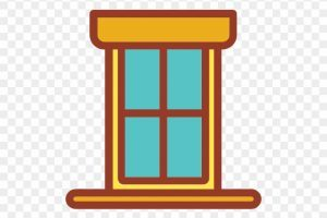 Clipart ventana graphic freeuse stock Ventana clipart 1 » Clipart Portal graphic freeuse stock