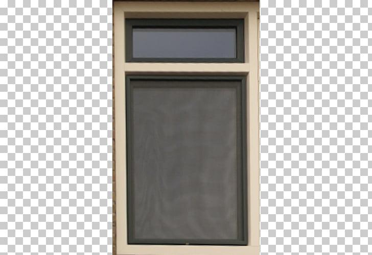 Clipart ventana png transparent stock Ventana chambranle bovenlicht raamkozijn puerta, ventana PNG Clipart ... png transparent stock