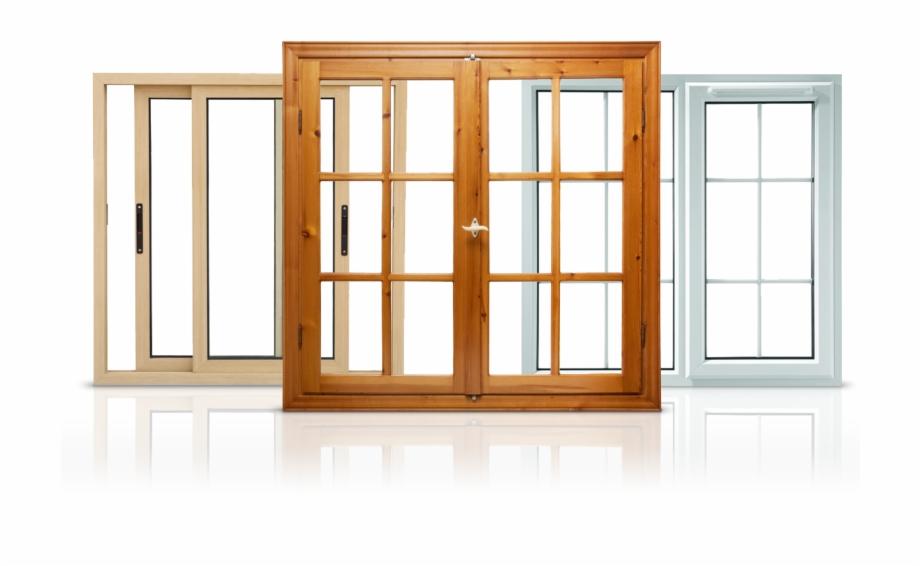 Clipart ventana clip art freeuse Find The Perfect Material For Your Windows - Ventana Deslizante ... clip art freeuse