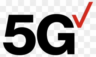 Clipart verizon png freeuse 5g Rgb P - Verizon 5g Logo Clipart (#1671638) - PinClipart png freeuse