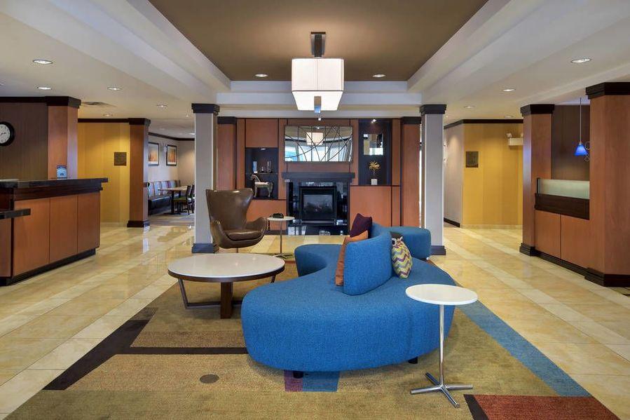 Clipart verona clip art free Hotel, Room, Floor png clipart free download clip art free