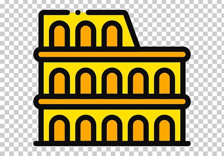 Clipart verona clipart Colosseum Arena Di Verona Monument Computer Icons PNG, Clipart, Area ... clipart
