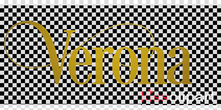Clipart verona image royalty free stock Download verona logo clipart Verona Villafranca Airport Logo image royalty free stock