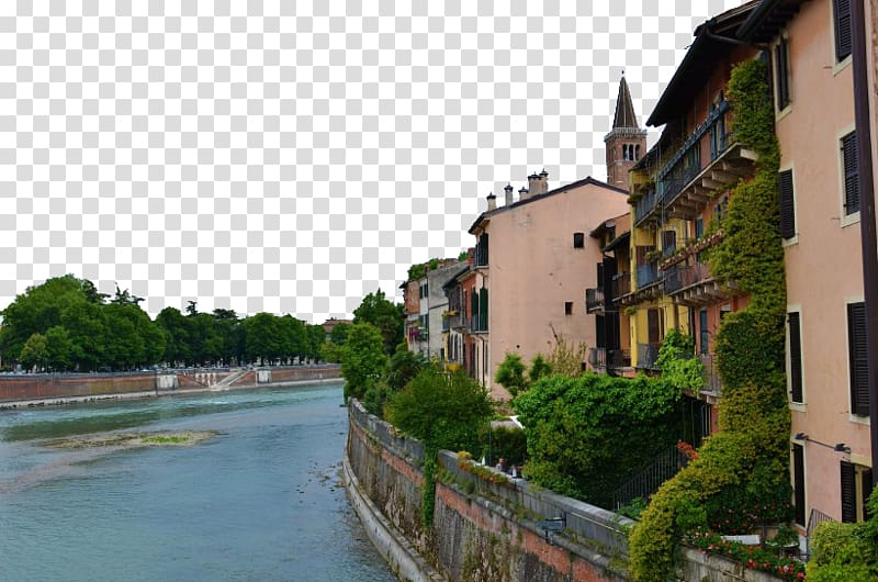 Clipart verona free Verona Landscape Tourism Facade, The historic city of Verona, Italy ... free