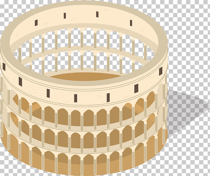 Clipart verona graphic black and white stock Colosseum Arena di Verona, Roman Colosseum PNG clipart | free ... graphic black and white stock