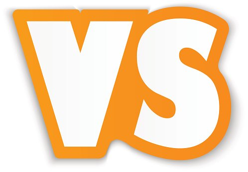 Clipart versus transparent Versus Vector Illustration premium clipart - ClipartLogo.com transparent
