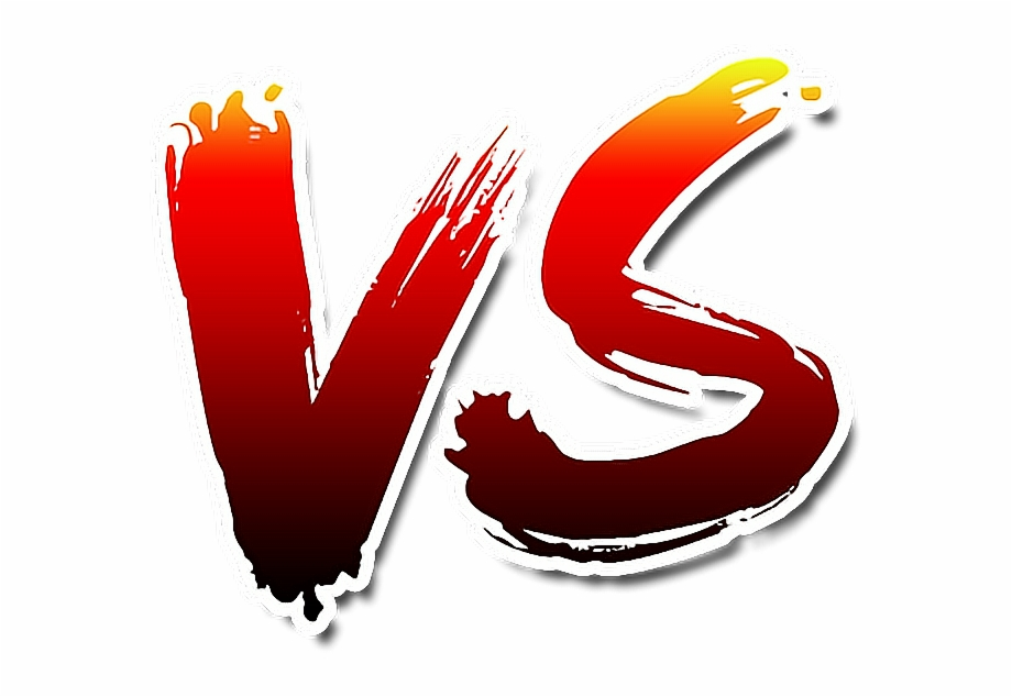 Versus clipart png file png royalty free library Fight Png - Vs Logo Mortal Kombat Free PNG Images & Clipart Download ... png royalty free library