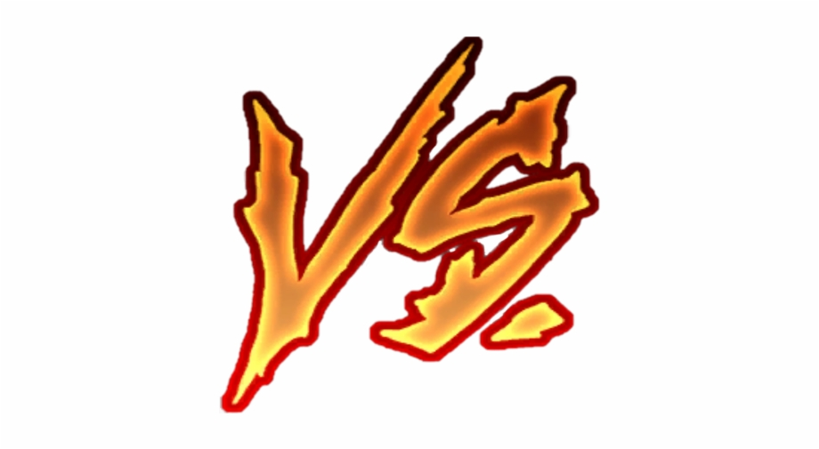 Clipart versus graphic download vs#versus#png - Vs Mortal Kombat Png Free PNG Images & Clipart ... graphic download