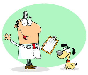 Clipart veterinary image black and white stock Free Vet Cliparts, Download Free Clip Art, Free Clip Art on Clipart ... image black and white stock