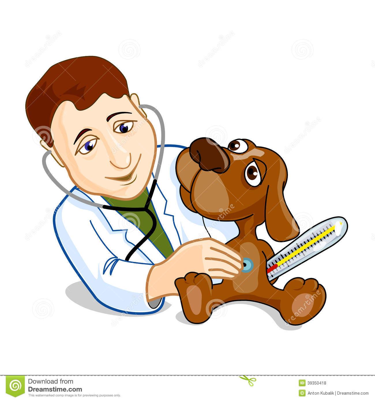 Clipart veterinary image transparent stock 5+ Veterinarian Clip Art | ClipartLook image transparent stock
