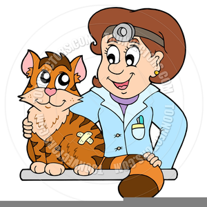 Clipart vet royalty free download Doctor Clipart Vet | Free Images at Clker.com - vector clip art ... royalty free download