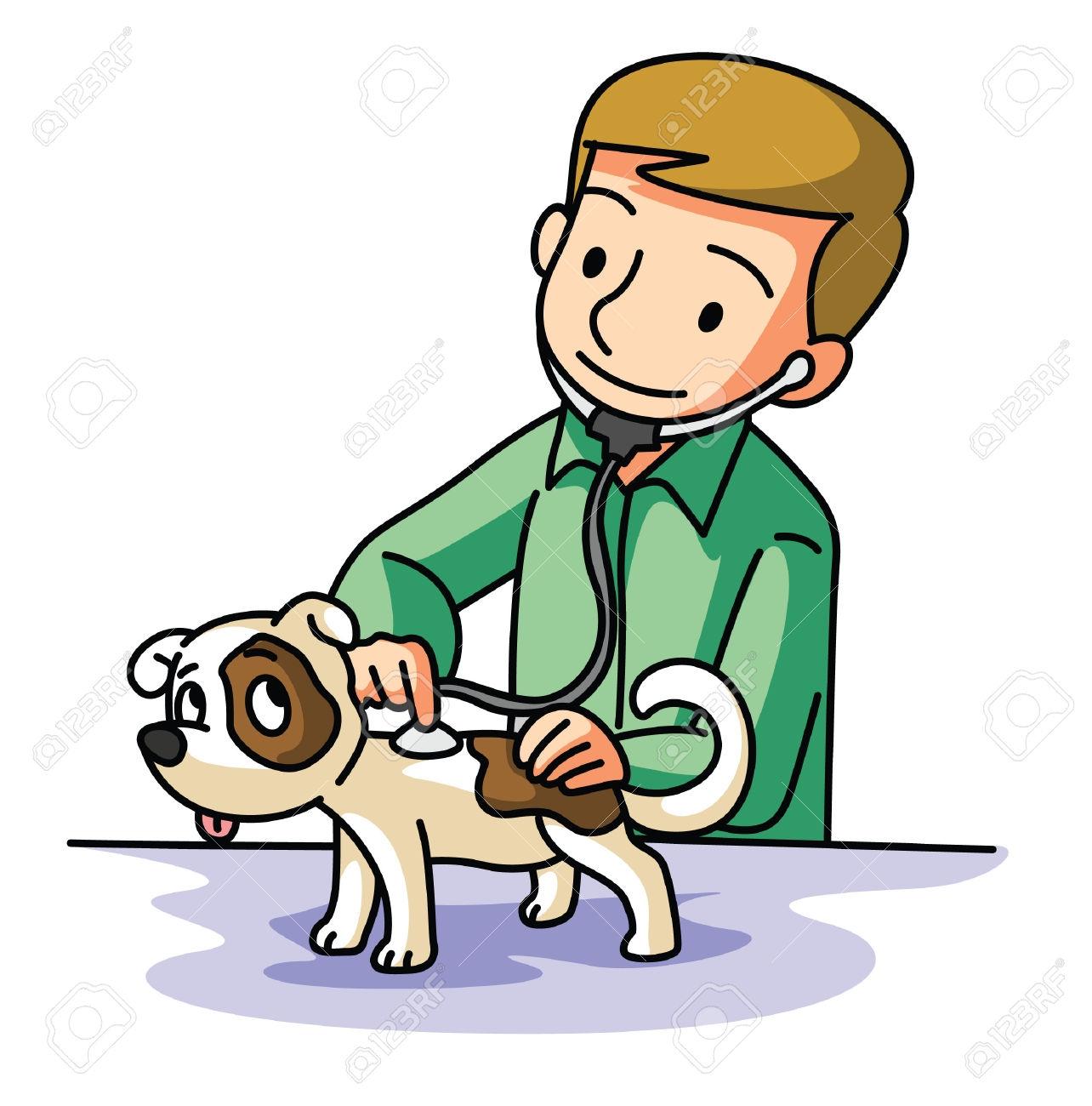 Clipart veterinarian vector download Vet clipart Beautiful Veterinarian Clipart » Clipart Station vector download