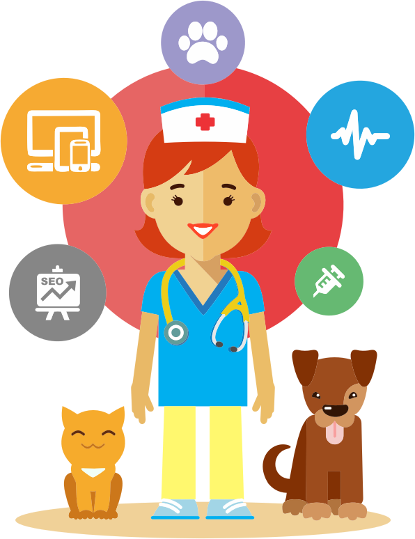Clipart veterinarian free 52+ Veterinarian Clipart | ClipartLook free