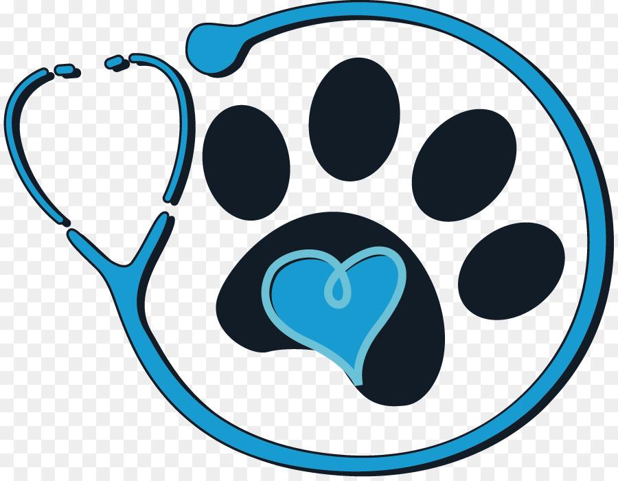 Clipart veterinary clip art royalty free Cat Cartoon clipart - Cat, Pet, Product, transparent clip art clip art royalty free