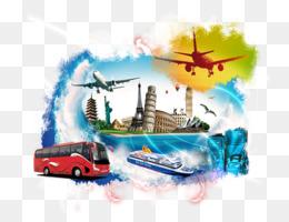 Clipart viajes picture freeuse download Viajes PNG and Viajes Transparent Clipart Free Download. picture freeuse download