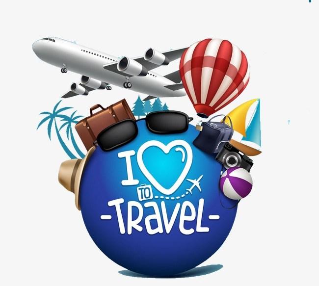 Clipart viajes vector free Clipart viajes 3 » Clipart Portal vector free