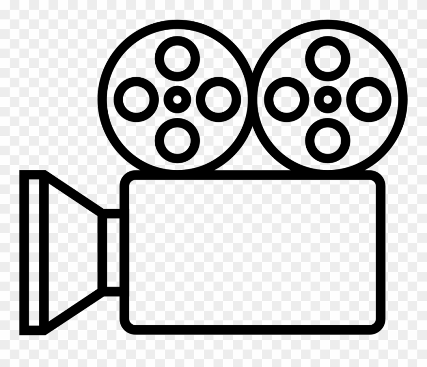 Clipart video camera png free Video Camera Clip Art Png - Video Camera Png Clipart Transparent Png ... png free