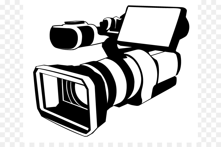 Recording camera clipart image transparent download Video camera clipart images 1 » Clipart Station image transparent download