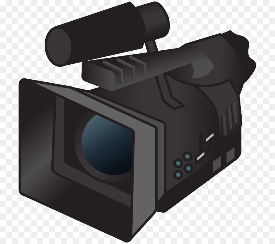 Clipart video camera image freeuse download Camera Cartoon clipart - Camera, Video, Product, transparent clip art image freeuse download