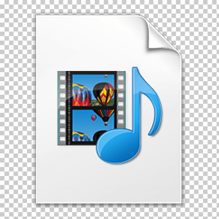 Clipart video file jpg free library Audio Video Interleave M4V Video file format Computer Software ... jpg free library