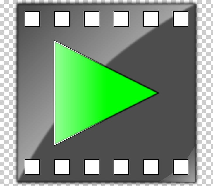 Clipart video file graphic stock Film Video File Format Audio Video Interleave PNG, Clipart, Angle ... graphic stock