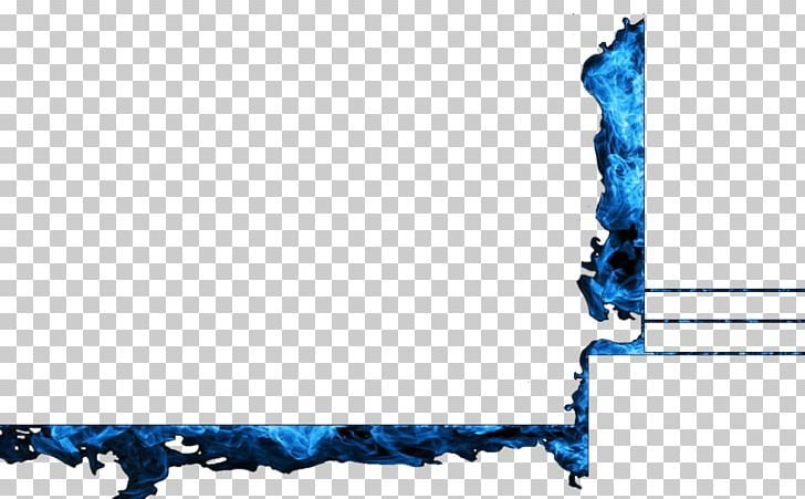Clipart video overlay graphic Video Game World Of Warcraft Overlay PNG, Clipart, Angle, Area, Art ... graphic
