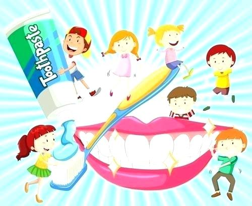 Clipart video song download picture freeuse download baby cartoons video songs – thedileathers.co picture freeuse download