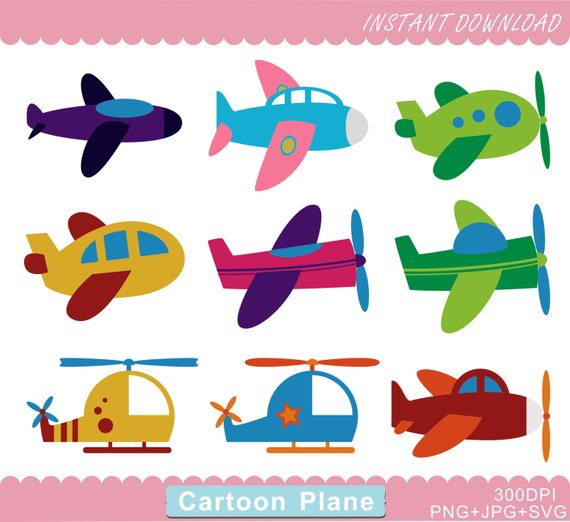 Clipart view of houses from helicopter clip art free Plane Clipart, Airplane Clipart, Plane PNG, Helicopter Clipart, Baby ... clip art free