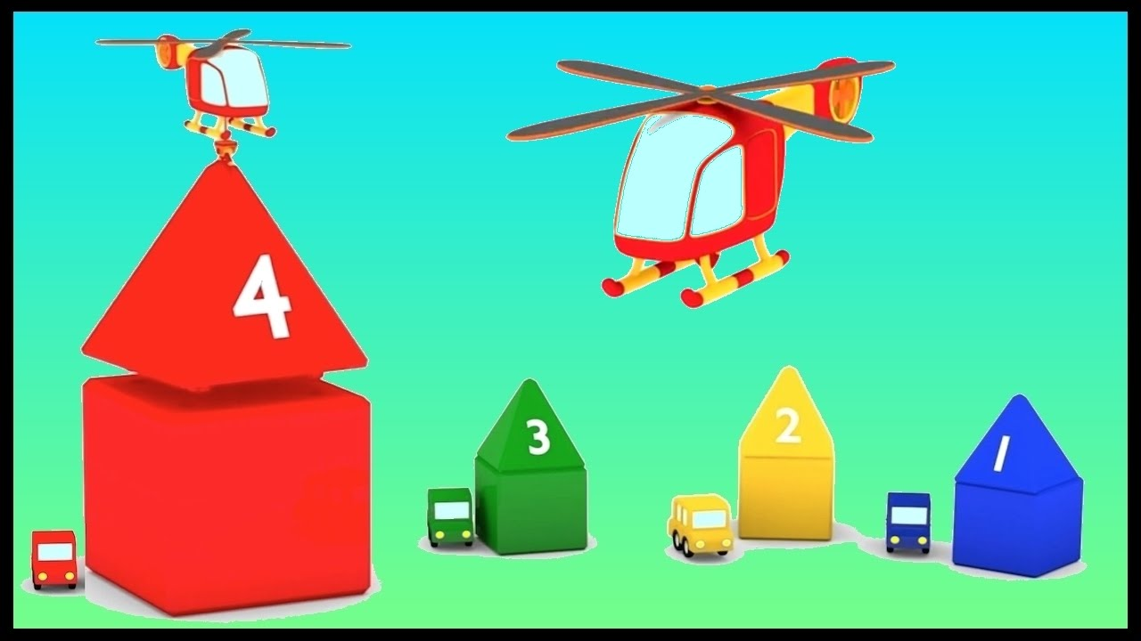 Clipart view of houses from helicopter picture transparent BUILD A HOUSE with Cartoon Cars and Mr Helicopter! Car Cartoons for Kids -  Car Videos for Children picture transparent